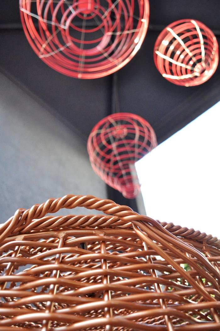 basket07