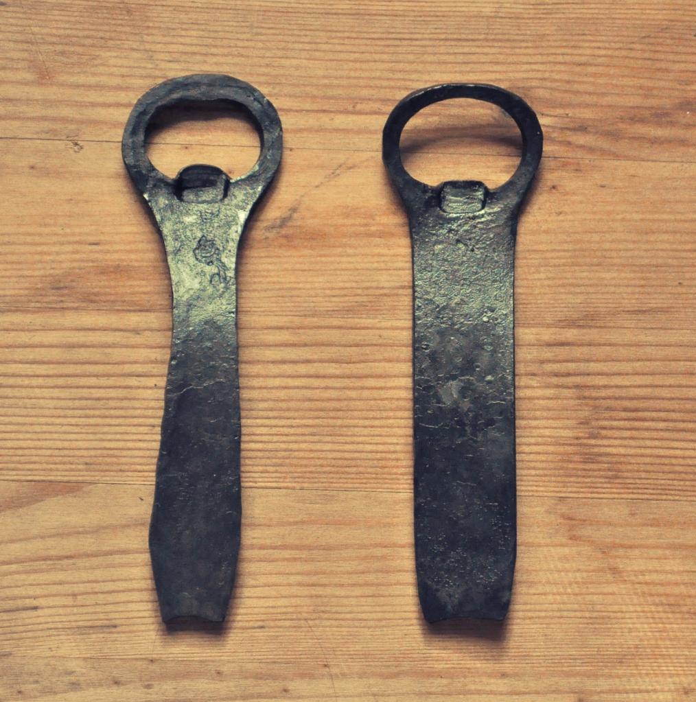 bottle openers2